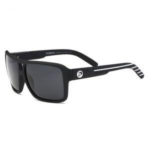 DUBERY Redmond 1 slnečné okuliare, Black / Black vyobraziť
