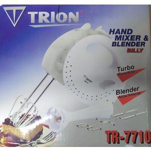TRION TR-7710 vyobraziť