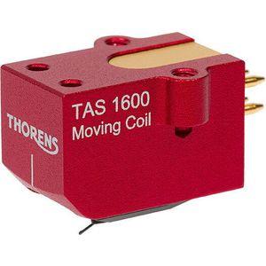 Thorens MC TAS 1600 vyobraziť
