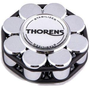 Thorens TH0078 Svorka (Stabilizátor) Chróm vyobraziť