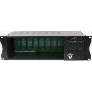 Black Lion Audio PBR8 500 vyobraziť