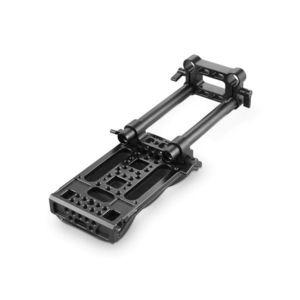 SmallRig 2167 Shoulder Pad Kit vyobraziť
