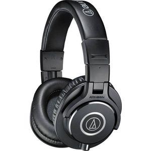 Audio-Technica ATH-M40x vyobraziť