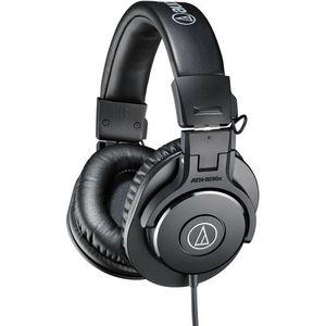 Audio-Technica ATH-M30x vyobraziť