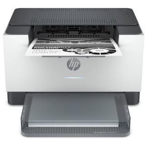HP LaserJet M209dwe HP+ (A4, 29 ppm, USB, Ethernet, Wi-Fi, duplex) 6GW62E#B19 vyobraziť
