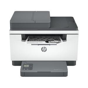 HP LaserJet Pro MFP M234sdwe HP+ (29 ppm, A4, USB, Ethernet, Wi-Fi, PRINT, SCAN, COPY, duplex, ADF) 6GX01E#B19 vyobraziť