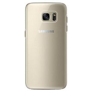 Samsung Galaxy S7 (plastový kryt) vyobraziť