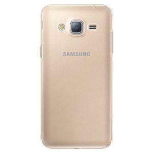 Samsung Galaxy J3 2016 (plastový kryt) vyobraziť