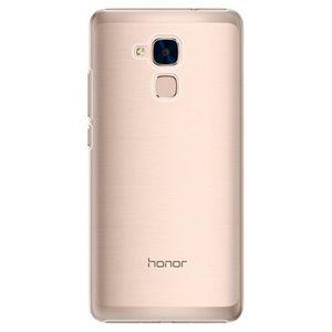 Huawei>Honor 7 Lite>Plastové puzdro vyobraziť