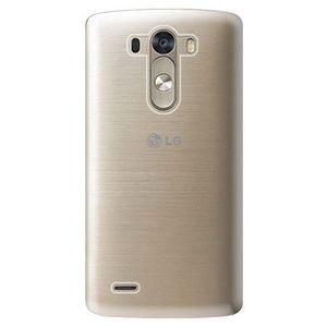 LG>G3 (D855)>Plastové puzdro vyobraziť