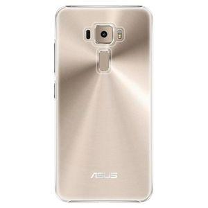 Asus>ZenFone 3 ZE520KL>Plastové puzdro vyobraziť