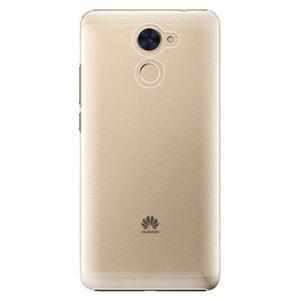 Huawei>Y7 / Y7 Prime>Plastové puzdro vyobraziť
