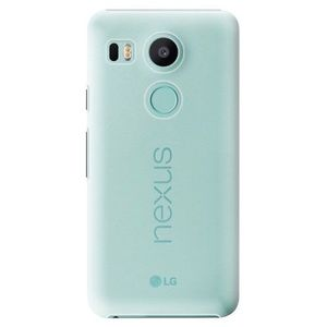 LG>Nexus 5X>Plastové puzdro vyobraziť