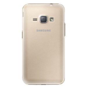 Samsung Galaxy J1 2016 (plastový kryt) vyobraziť