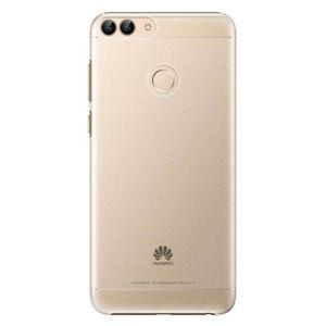 Huawei>P Smart>Plastové puzdro vyobraziť