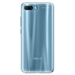 Huawei Honor 10 (plastový kryt) vyobraziť