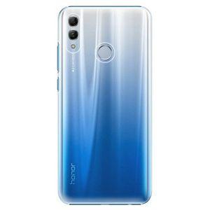 Huawei>Honor 10 Lite>Plastové puzdro vyobraziť