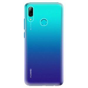 Huawei>P Smart 2019>Plastové puzdro vyobraziť