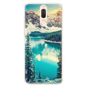 Plastové puzdro iSaprio - Mountains 10 - Huawei Mate 10 Lite vyobraziť