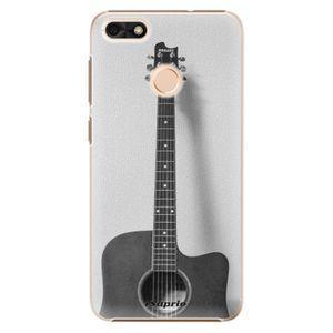 Plastové puzdro iSaprio - Guitar 01 - Huawei P9 Lite Mini vyobraziť