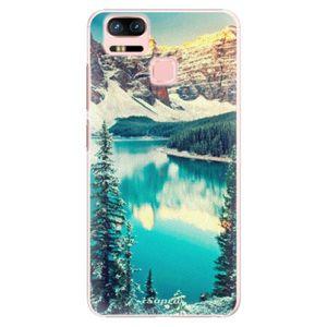 Plastové puzdro iSaprio - Mountains 10 - Asus Zenfone 3 Zoom ZE553KL vyobraziť