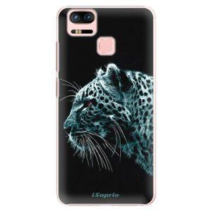 Plastové puzdro iSaprio - Leopard 10 - Asus Zenfone 3 Zoom ZE553KL vyobraziť