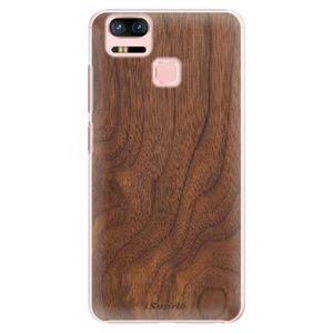 Plastové puzdro iSaprio - Wood 10 - Asus Zenfone 3 Zoom ZE553KL vyobraziť