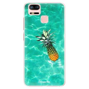 Plastové puzdro iSaprio - Pineapple 10 - Asus Zenfone 3 Zoom ZE553KL vyobraziť