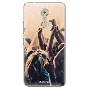 Plastové puzdro iSaprio - Rave 01 - Lenovo K6 Note vyobraziť