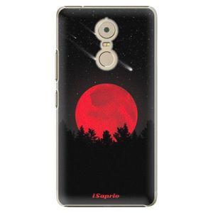 Plastové puzdro iSaprio - Perseids 01 - Lenovo K6 Note vyobraziť