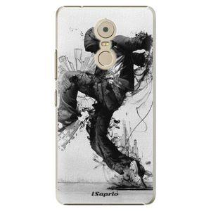 Plastové puzdro iSaprio - Dance 01 - Lenovo K6 Note vyobraziť