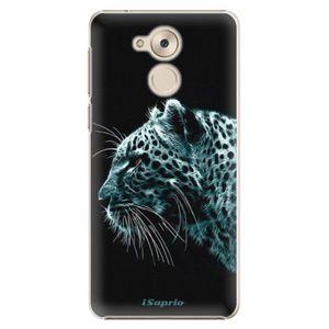 Plastové puzdro iSaprio - Leopard 10 - Huawei Nova Smart vyobraziť