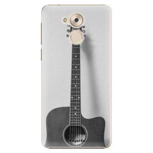 Plastové puzdro iSaprio - Guitar 01 - Huawei Nova Smart vyobraziť