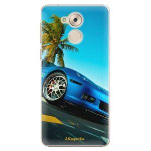Plastové puzdro iSaprio - Car 10 - Huawei Nova Smart vyobraziť
