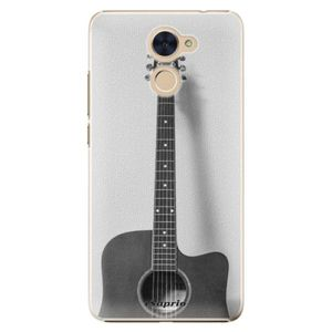Plastové puzdro iSaprio - Guitar 01 - Huawei Y7 / Y7 Prime vyobraziť