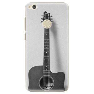 Plastové puzdro iSaprio - Guitar 01 - Huawei P9 Lite 2017 vyobraziť