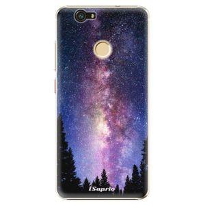 Plastové puzdro iSaprio - Milky Way 11 - Huawei Nova vyobraziť