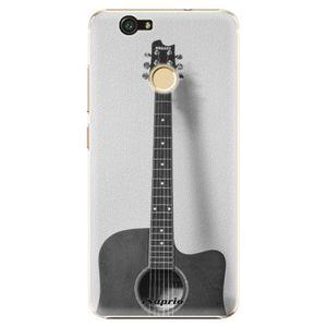 Plastové puzdro iSaprio - Guitar 01 - Huawei Nova vyobraziť