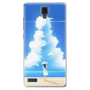 Plastové puzdro iSaprio - My Summer - Xiaomi Redmi Note vyobraziť