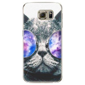 Samsung>Galaxy S6>Plastové puzdro vyobraziť