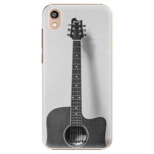 Plastové puzdro iSaprio - Guitar 01 - Huawei Honor 8S vyobraziť