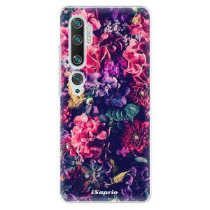 Plastové puzdro iSaprio - Flowers 10 - Xiaomi Mi Note 10 / Note 10 Pro vyobraziť