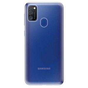 Samsung Galaxy M21 (silikónové puzdro) vyobraziť