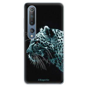 Odolné silikónové puzdro iSaprio - Leopard 10 - Xiaomi Mi 10 / Mi 10 Pro vyobraziť