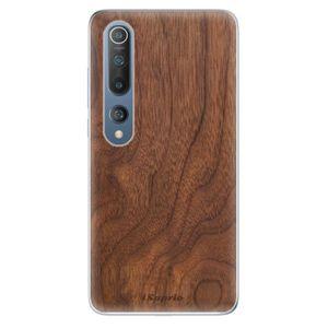 Odolné silikónové puzdro iSaprio - Wood 10 - Xiaomi Mi 10 / Mi 10 Pro vyobraziť