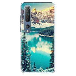Plastové puzdro iSaprio - Mountains 10 - Xiaomi Mi 10 / Mi 10 Pro vyobraziť