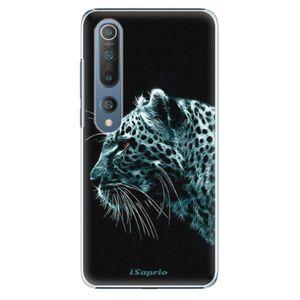 Plastové puzdro iSaprio - Leopard 10 - Xiaomi Mi 10 / Mi 10 Pro vyobraziť