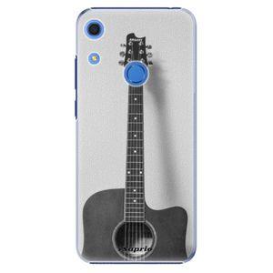 Plastové puzdro iSaprio - Guitar 01 - Huawei Y6s vyobraziť