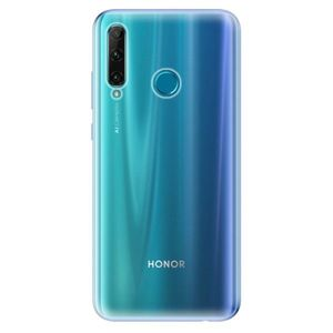 Honor 20e (silikónové puzdro) vyobraziť