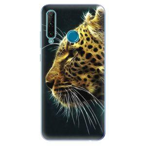 Odolné silikónové puzdro iSaprio - Gepard 02 - Honor 20e vyobraziť
